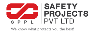 Safety Projects Pvt Ltd